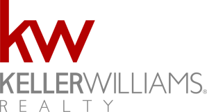 KellerWilliams_Realty_Sec_Logo_RGB (002)